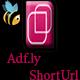 Adf.ly ShortUrl
