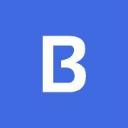Bleeper Live Chat