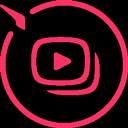 Elfsight YouTube Gallery