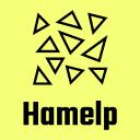 Hamelp