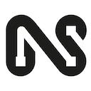 Nuno Sarmento Custom CSS – JS