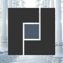Pillar Press – Content Blocks For Gutenberg