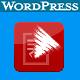 Quick SpinRewriter Spinner WordPress Plugin