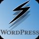 Scrollside – WordPress Scrolling Sidebar