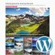 Sharp Gallery For WordPress