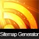 Sitemap Generator For WordPress (Google Sitemap)