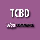 TCBD WooCommerce ReCAPTCHA