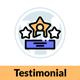 Testimonials Slider / Grid – WordPress Testimonials Plugin