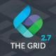 The Grid – Responsive WordPress Grid Plugin
