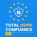Total GDPR Compliance Lite – WordPress Plugin For GDPR Compatibility