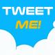 TweetMe! Pro