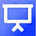 Webslides Presentations