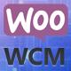 WooCommerce Membership: Free Membership On User Registration