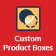 WooCommerce Smart Bundle Product